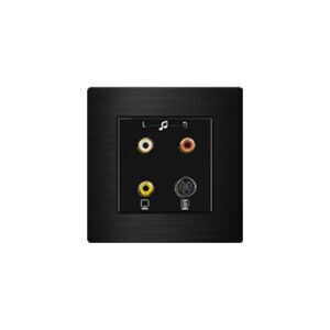 g9t_audio_video_and_s-video_panel_black.jpg